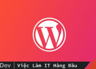 Hướng dẫn viết Theme WordPress toàn tập phần 2