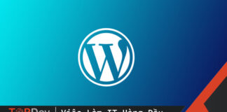 Hướng dẫn viết theme WordPress toàn tập phần 1