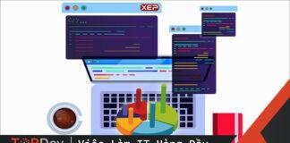 Các nguyên lý trong thiết kế phần mềm