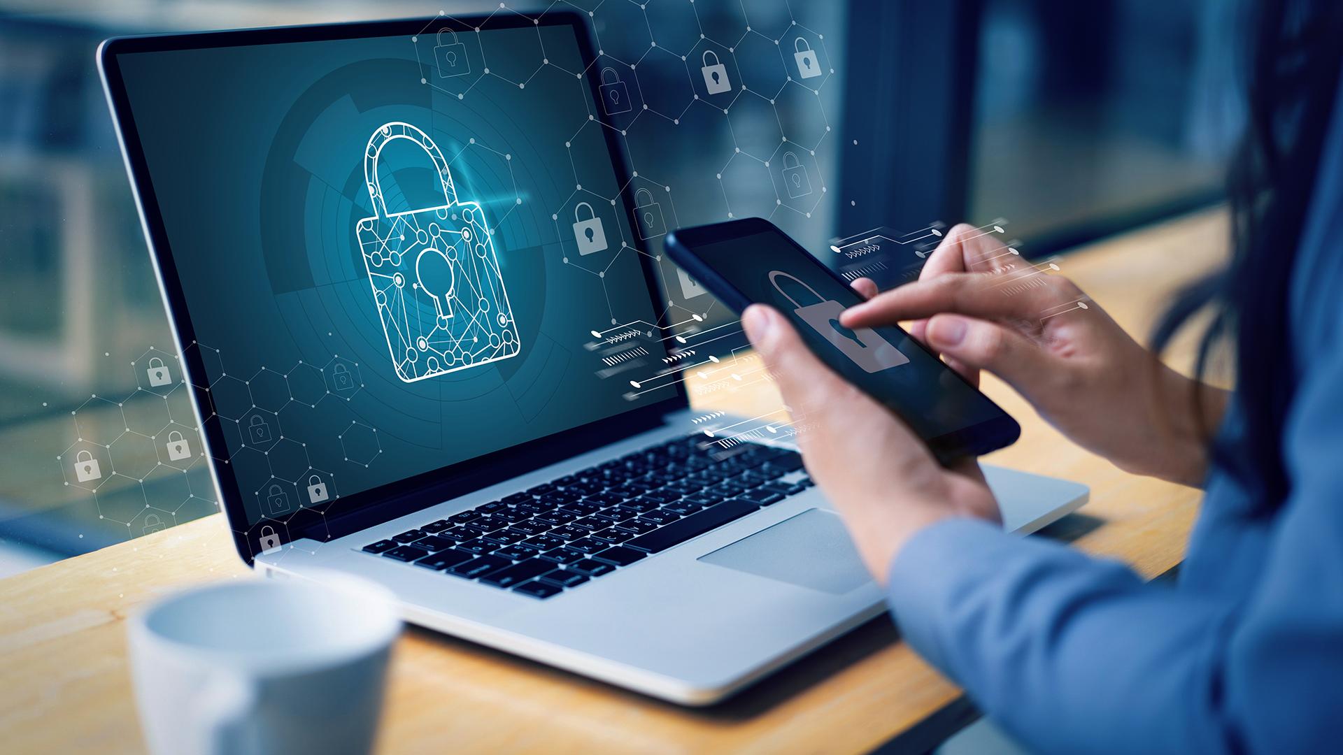 cơ hội việc làm của ngành bảo mật thông tin