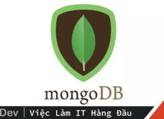 Hướng dẫn sao lưu, khôi phục data mongo (mongodump, mongorestore)