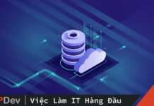 Code ví dụ spring boot h2 database (khởi tạo database)