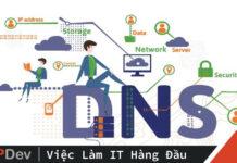 Cách sửa lỗi The DNS Server isn't Responding trên Windows [OK]