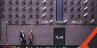 HttpOnly Flag và Secure Flag là gì?