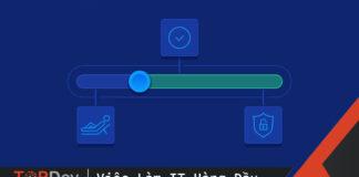 Trong các dự án thực tế, các bạn sẽ gặp những trường hợp mà ứng dụng cần thiết phải sử dụng 2 cách login khác nhau tuỳ theo role của user