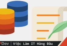Cách Import dữ liệu từ File Script vào trong SQL Server