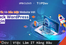 vstack wordpress plugin