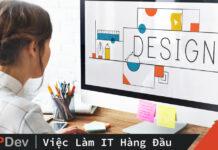 học thiết kế đồ họa cần những gì
