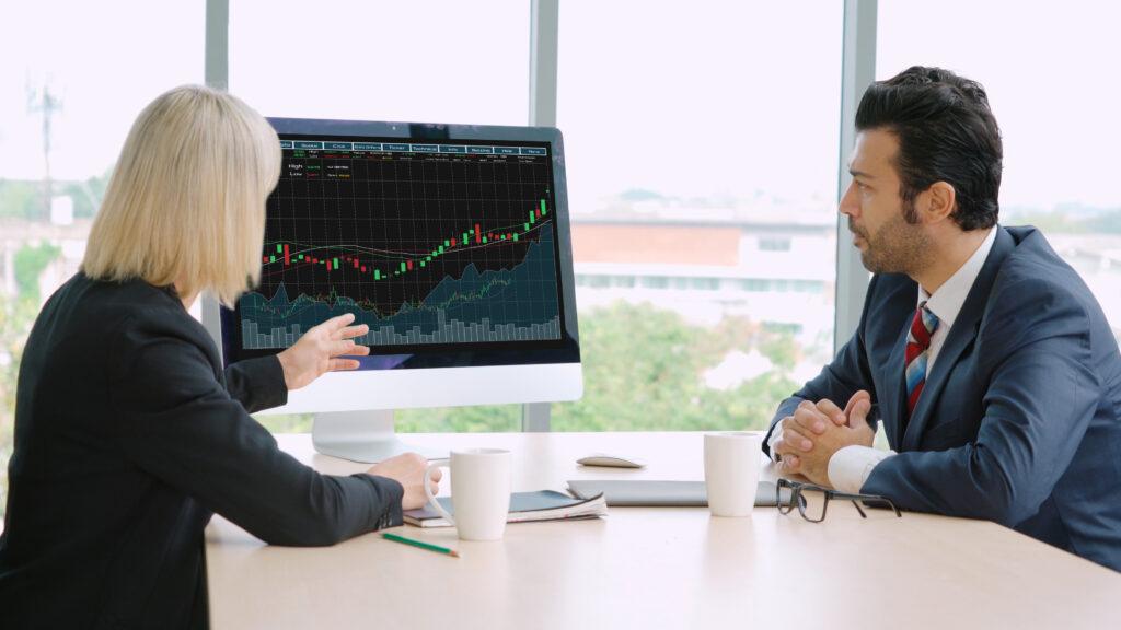 business analyst cần học gì