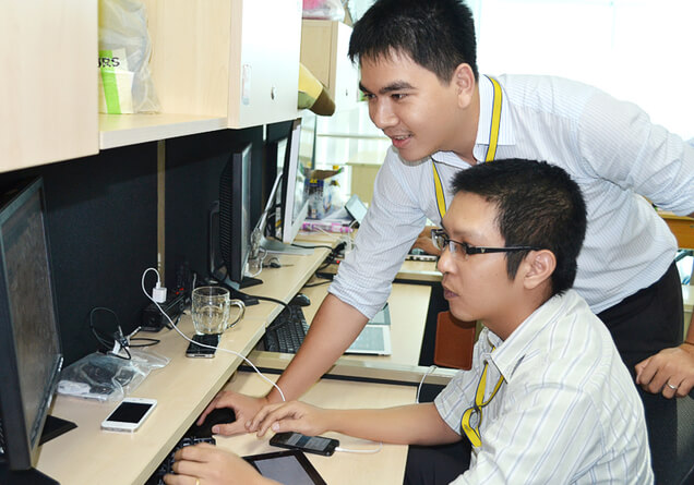 Hcm Automation Test Engineer Codedui Attractive