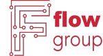 Flow Technology Group