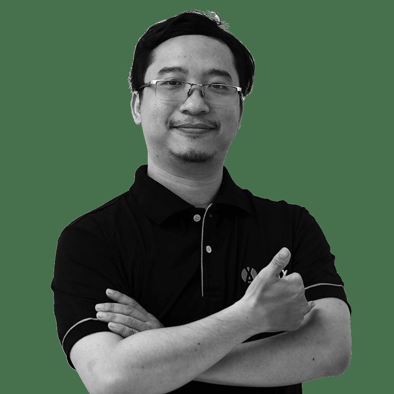 Nguyễn Quang Nhật